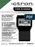 PDF Spanish 16153