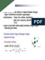 Mg12- Ligan Pi
