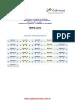 gab_preliminar_1_etapa.pdf