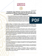 036 AMLO Afores, 21dic18 (1).docx