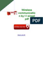 wireless-communication-by-t-l-singal-pdf.pdf
