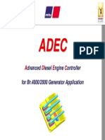 311546717-ADEC-Advancet-Diesel-Engine-Controller-for-BR-4000-and-BR-2000-Generator-Application-MTU-pdf.pdf