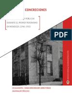 RaffaEtAl2018OPublicas-Mendoza1946-1955