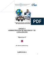 53_doc_ejercicios_3.doc