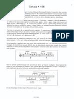 Scarlatti - Sonata K466 G 233 Rard Abiton