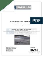 Soldadura-Geomembrana.pdf