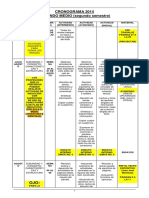CRONOGRAMA_2014__2_SEMESTRE__2_MEDIO__LENGUA_CASTELLANA_Y_COMUNICACION_29352_20160103_20140602_190426.PDF