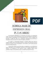 Cronograma 2014 2 Semestre 2 Medio Lengua Castellana y Comunicacion 29352 20160103 20140602 190426