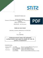 VD2_NDOYE_FALOU_03042014 (1)