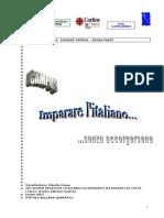 I GIOCHI DEL CAMPUS.pdf