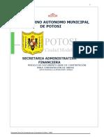 18 1501-00-894381 1 1 Documento Base de Contratacion