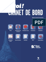 Carnet de Bord.pdf