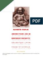 Predadores - Alfabeto Yaltja.pdf