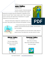 4th-haiku-poems_WBFBZ.pdf