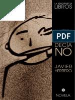 Niño Cabron Libro