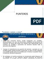 1. PUNTEROS