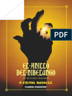 _Cómo Obtener Seguridad, Confianza, Influencia Y Afinidad Al Instante!-1-1-1-1.PDF (1)