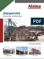 catlogo-alsipercha-construccin