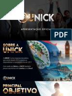 apresentacao-2018-PT.pdf