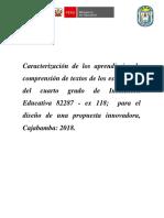MONOGRAFIA INVESTIGACIOON.docx