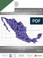 EDICION_2015_TOMO_II_EQUIPO_MEDICO.pdf