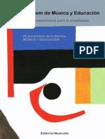 Album2.pdf