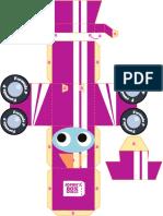 Formula p Unlocked Rasterizado2