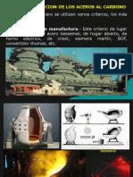 SESION_11 (Ciencia de Materiales II) Capitulo 1