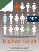 bichos_raros