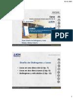Curso Diseño en Hormigón Armado según ACI 318-14.pdf