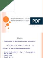 AulaHiperbContinua.pdf