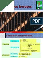 00 Materiales Ferricos y Usos.pdf