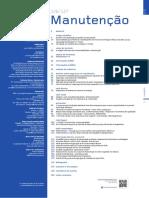 Miolo_M126_127.pdf