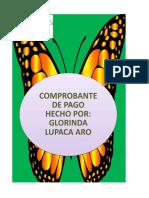 c.p.glorinda