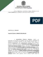 0002475-97_Trens_DENUNCIA_COTA.pdf