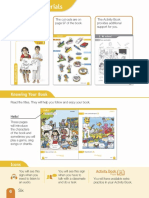 Inglés 1º básico - Student´s Book_Página_008
