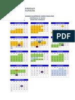 calendario18-19