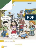 Inglés 1º básico - Student´s Book_Página_010