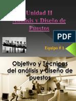 analisis de puestos 21.pdf