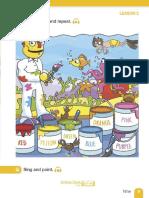 Inglés 1º básico - Student´s Book_Página_011