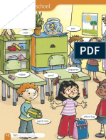 Inglés 1º básico - Student´s Book_Página_012