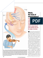 MUSIC & NEUROSCIENCE.pdf