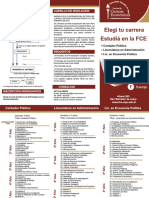 Folleto Alumnos 2019 Con Cambiosdiciembre_1