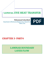257702159 Heat and Mass Transfer E R G Eckert and R M Drake PDF