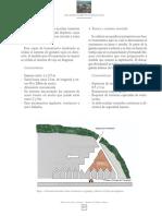explotacion 2_3.pdf