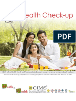 CIMS Health Checkup Brochure(English).pdf
