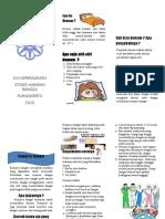 vdocuments.site_leaflet-kompres-hangat-compress-fever.doc