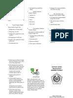 dokumen.tips_leaflet-kompres-hangat-565b3153361ee.doc