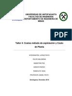 37268743 Conceptos Requeridos Para El Calculo de La Reserva de Yacimientos Petroleros