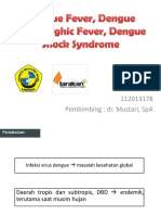 Ai - Dengue